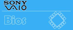 bios-sony