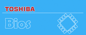 bios-toshiba