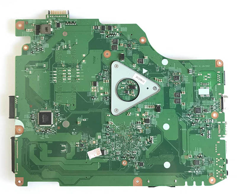 MLK-MB-11280-1-PWB-MXRD2-REV-A00