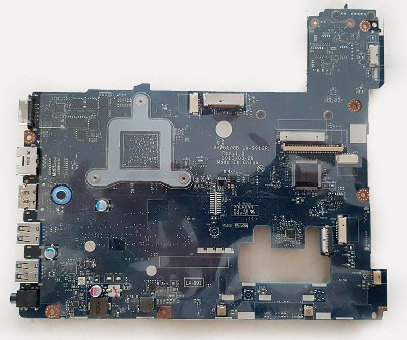 Lenovo-G505-LA-9912P-bios-bin-Schematic-diagrama-motherboard