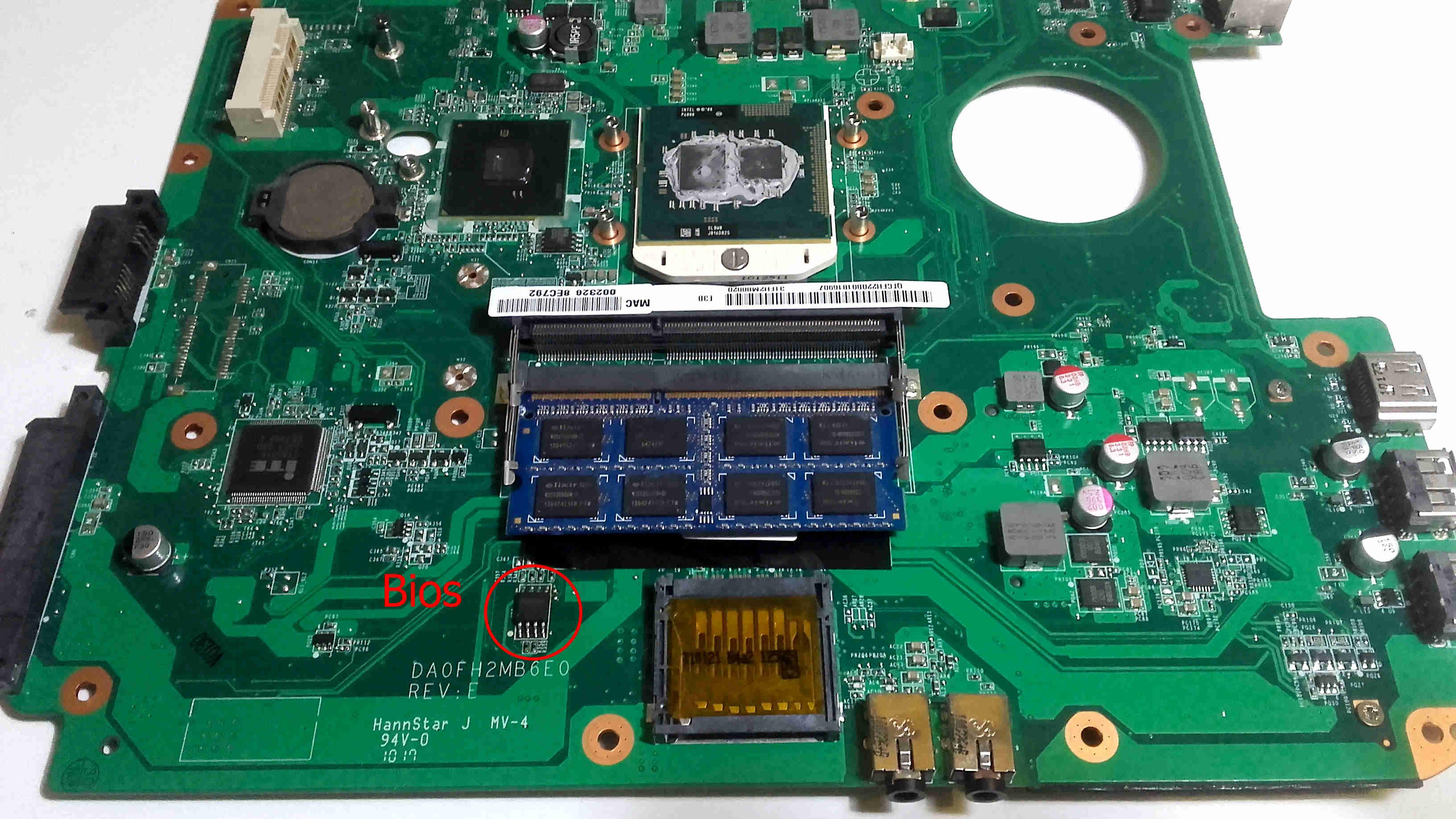 fujsu-LIFEBOOK-AH530-bios-motherboard