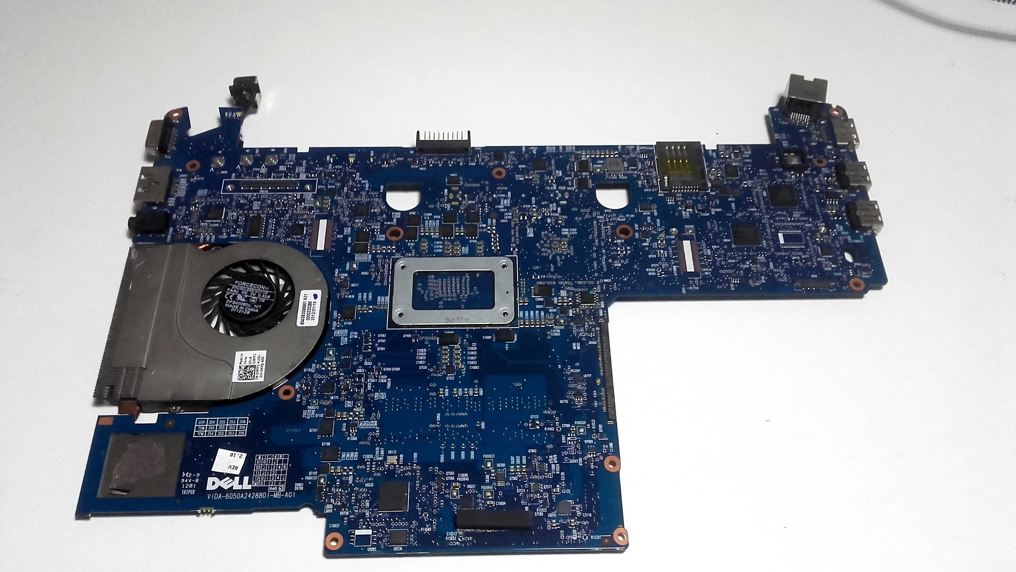 motherboard-Dell-Latitude-E6220-VIDA-6050A2428801