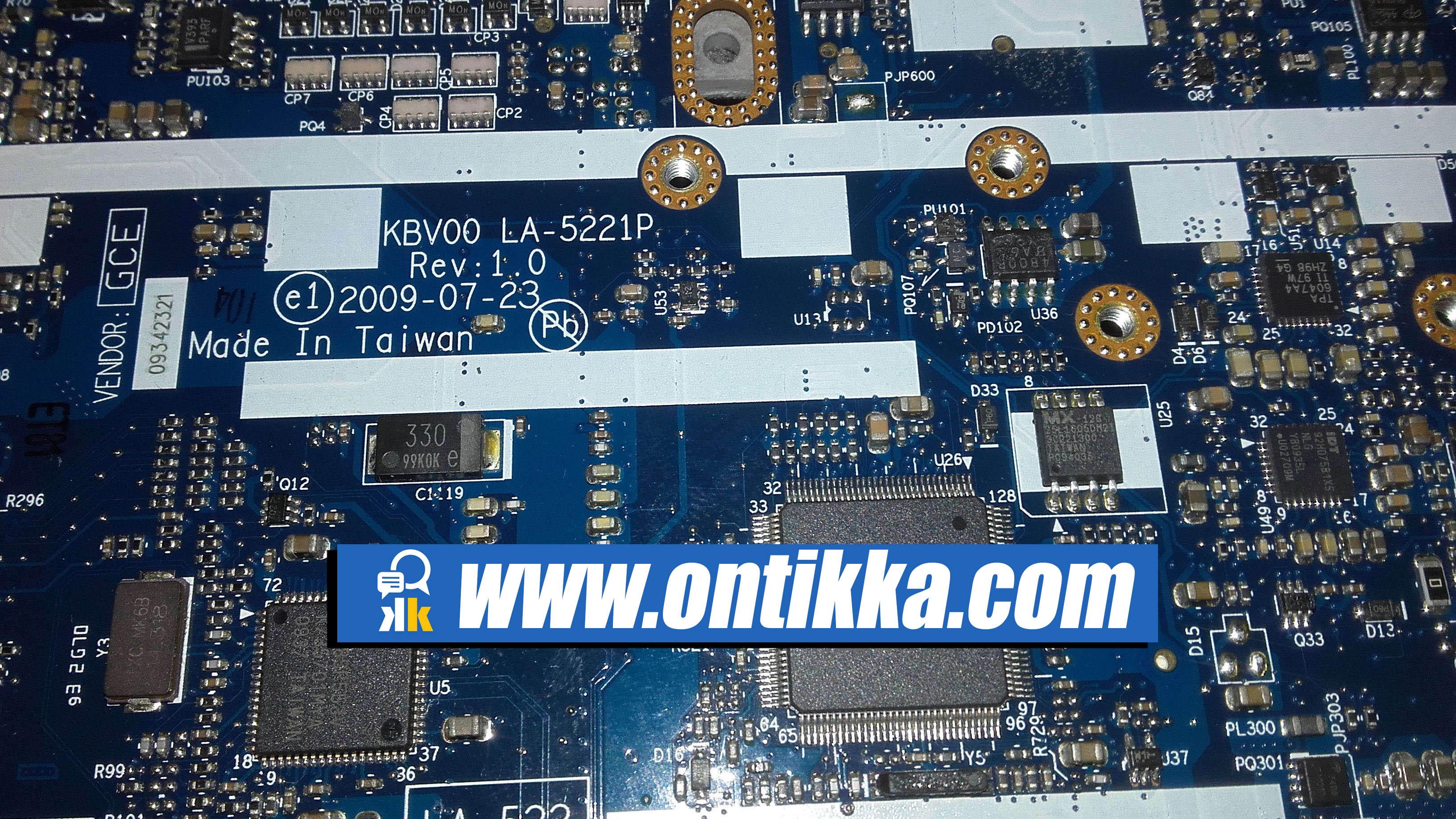 HP-ProBook-5310m-LA-5221P