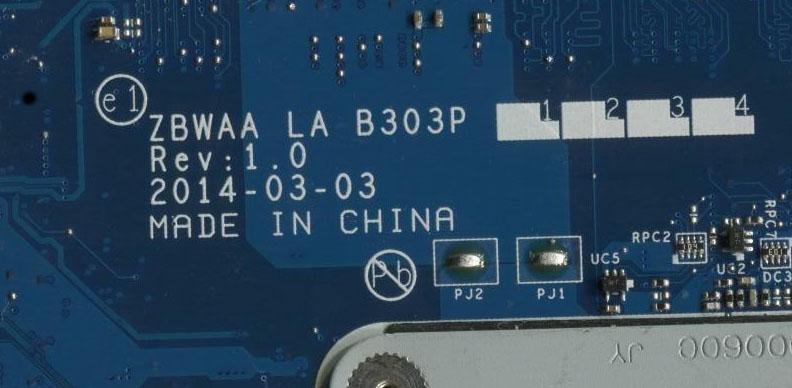 zbwaa-la-b303p