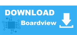 download boardview