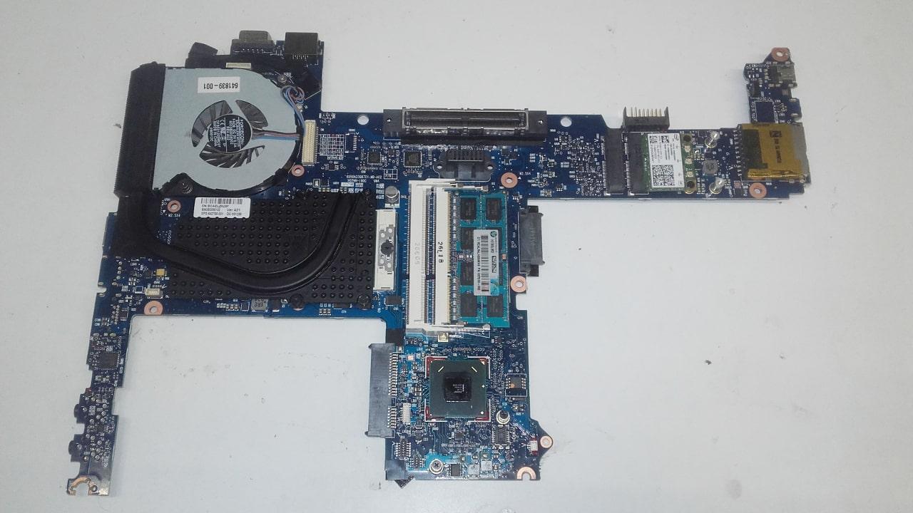 hp-elitebook-8460p-motherboard-bios