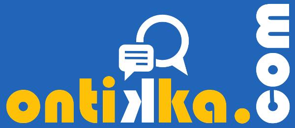ontikka.com-repair-iphone-phone