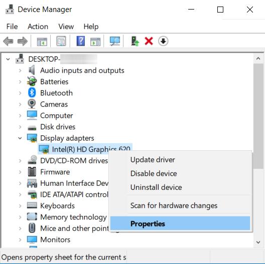 windows-10-display-adapters-properties